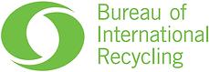 BIR Logo.png