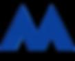 amkay_metals_logo.png
