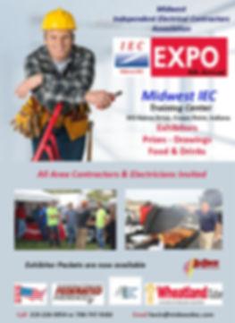 1st  EXPO Flyer FINAL - 2019.jpg