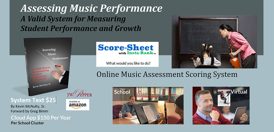 NEW SCORE-SHEET BANNER - Fixed as of 12-