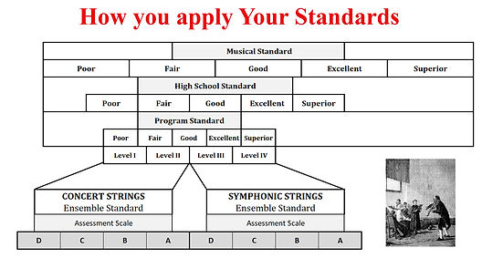 1 - Standards Sign 28x15.jpg