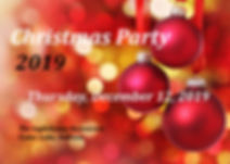 Christmas Party - Save the Date.jpg
