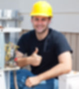 Electrician Thumbs up CROPPED.jpg