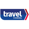 travelchannel_2400_color_dark_light-300x