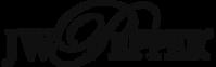footer-pepper-logo.png