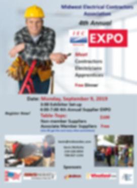 2019 - EXPO Flyer for Exhibitors.jpg