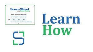 Learn How - CHANNEL COVER - Low Res.jpg