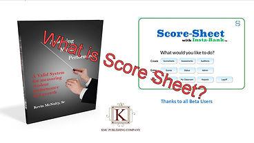 3 - This is Score-Sheet.jpg