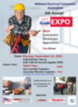 2020 - EXPO Flyer for Exhibitors.jpg