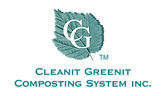 CG-Logo(no background).png