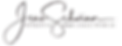 Fotograf_Fulda_Jens_Schwinn_Logo2019_edi