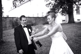 afterweddingshooting_oberschwappach_schw