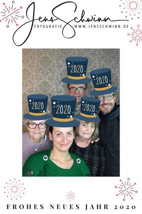 gifbooth_huete_neuesjahr_2020.jpg