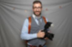 fotograf_jensschwinn_hochzeit_kameragurt