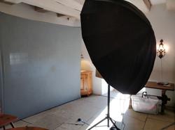 fotobox_Fotobox_Hintergrund_grau_Schloss