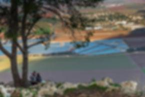 תמונה:  תצפית מהר הגלבוע  |  מאתר: ארץ עיר טיולים |  יום כיף | ODT | טיולים בצפון | הפקת אירועים