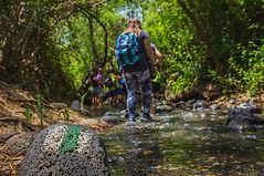 תמונה: טיולי מים |  מאתר: ארץ עיר טיולים |  יום כיף | ODT | טיולים בצפון | הפקת אירועים