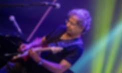 אילן וירצברג | השירים הגדולים של שמוליק קראוס | כחול ירוק הפקות