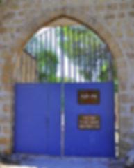 תמונה: זיכרון יעקב - בית לנגה |  מאתר:  ארץ עיר טיולים |  יום כיף | ODT | טיולים במרכז | הפקת אירועים