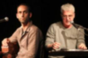 קובי מידן | קובי מידן לאונרד כהן | לאונרד כהן קובי מידן | קובי מידן הרצאות | קובי מידן לאונרד כהן הופעות | תרגום שירי לאונרד כהן קובי מידן | קובי מידן ואיתי פרל | קובי מידן בוב דילן | ייצוג כחול ירוק |
