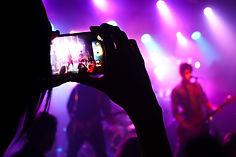הופעות | יום כיף |  טיולים בצפון | הפקת אירועים | טיול טרקטורונים | ODT | ארץ עיר טיולים