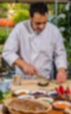 סדנת בישול | יום כיף |  טיולים בצפון | הפקת אירועים | טיול טרקטורונים | ODT | ארץ עיר טיולים