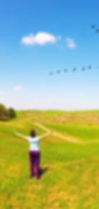 תמונה: יום האישה  |  מאתר: ארץ עיר טיולים |  יום כיף | ODT | טיולים בצפון | הפקת אירועים