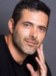 דן שפירא | הופעות סלון