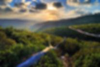 תמונה: הכרמל - ההר הירוק כל ימות השנה |  מאתר:  ארץ עיר טיולים |  יום כיף | ODT | טיולים בצפון | הפקת אירועים