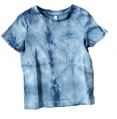 Shirt Shibori