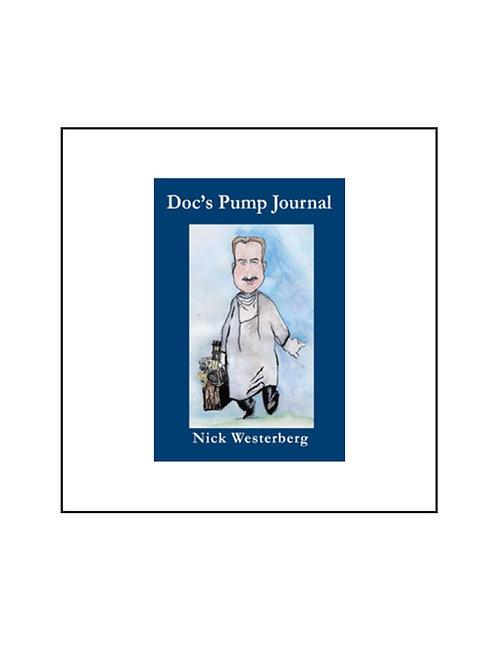 Doc's Pump Journal