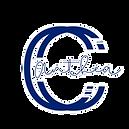 Copia di Logo Anthea (3) copia.png