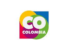 Colombia_Marca.jpg