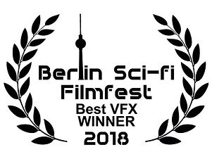 Berlin_bestVFX_edited.jpg