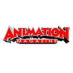 Animation-Mag.jpg