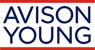 AVISON YOUNG.png