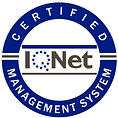 IQNet Certified Management System.jpg