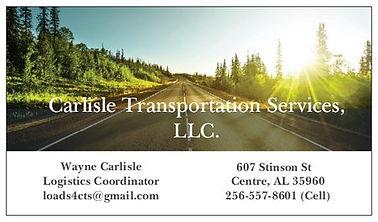 bus card.jpg
