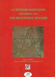 couverture Brigade Marocaine.JPG