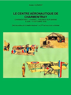 couverture Charmentray.JPG
