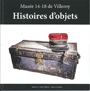Histoires d'objets couverture.jpg