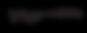 VTlogoOutline.clear.png