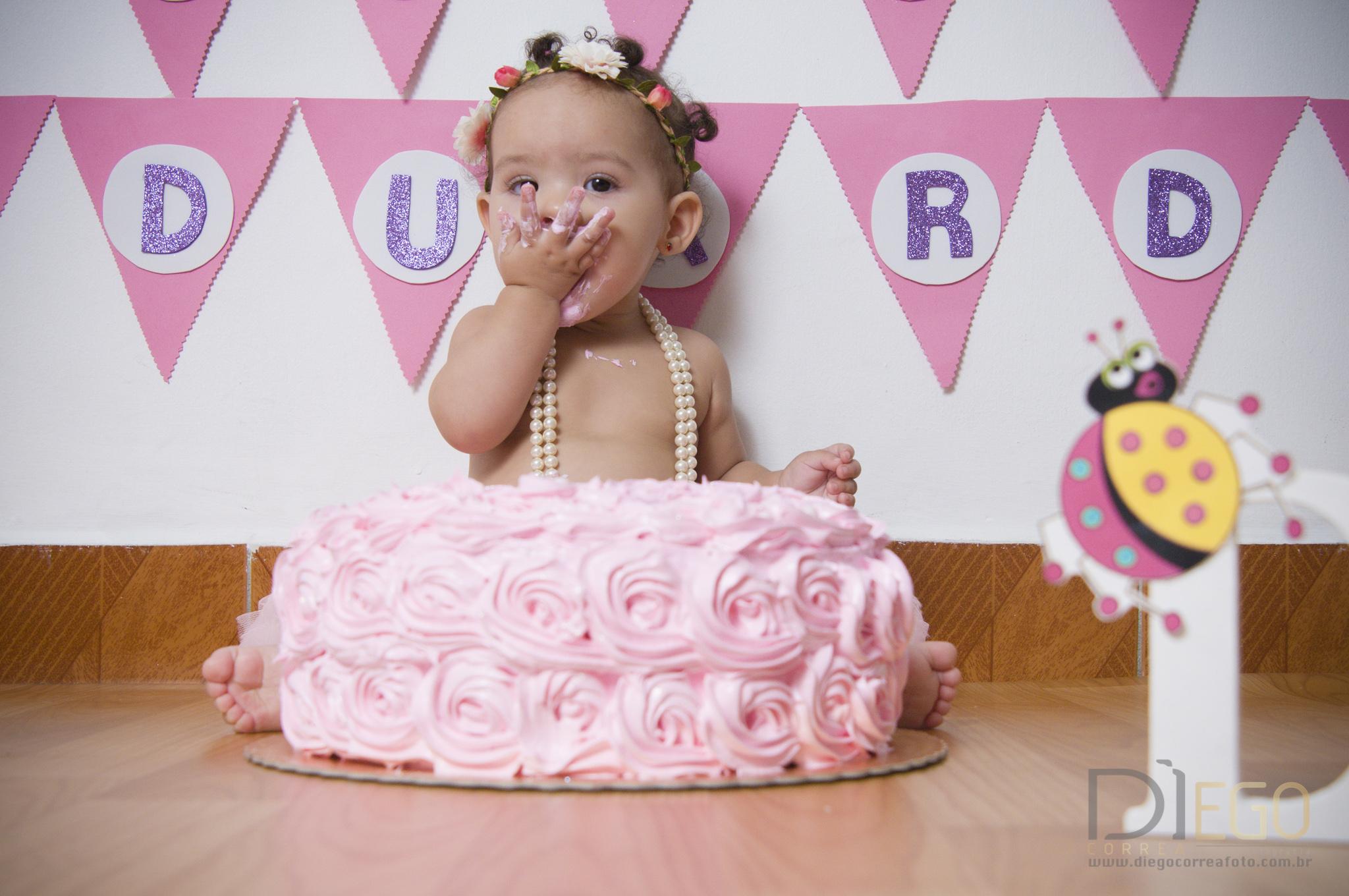 Smash the cake - Duda (Prévia)-3.jpg