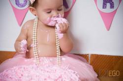 Smash the cake - Duda (Prévia)-7.jpg
