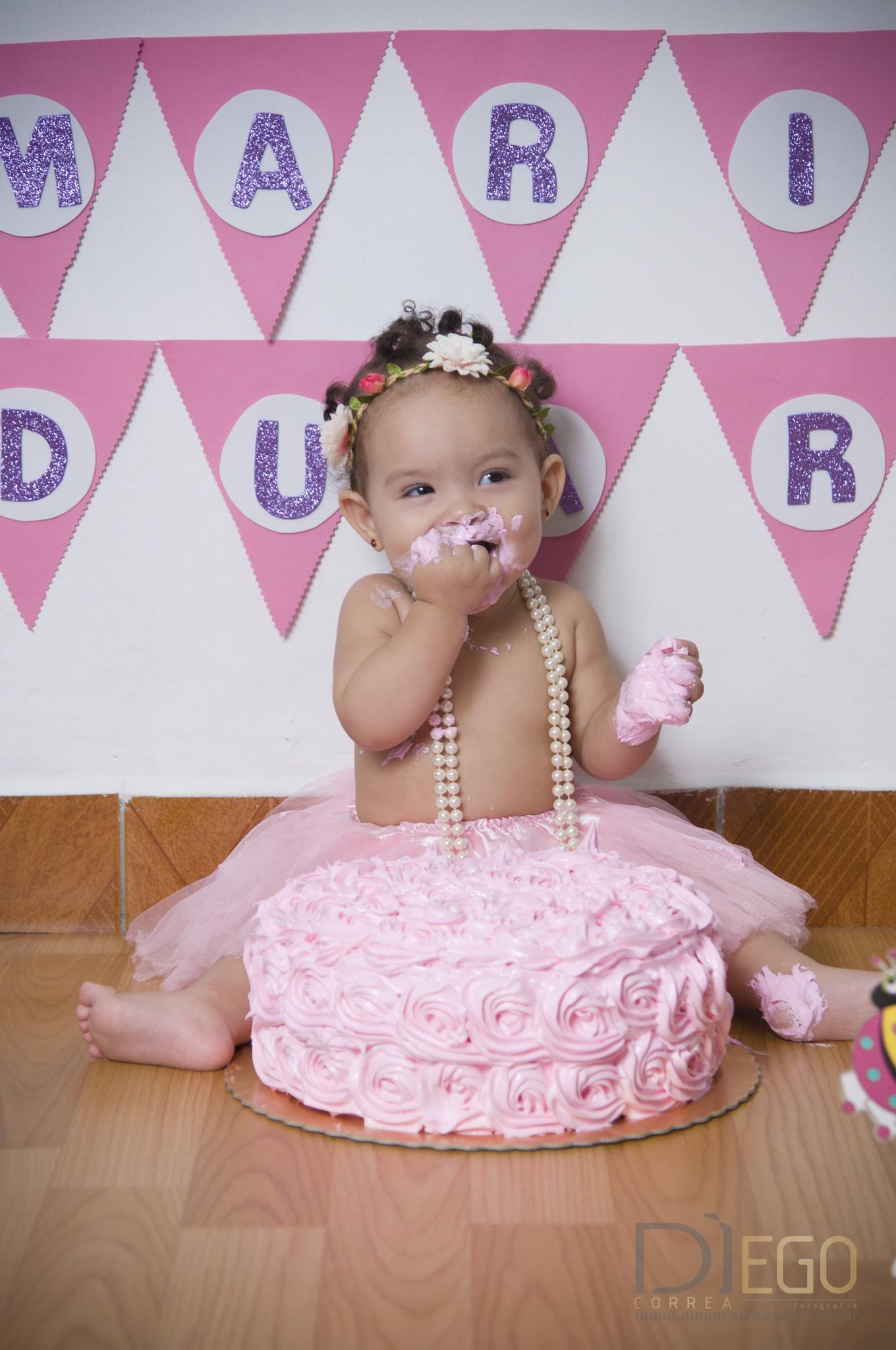 Smash the cake - Duda (Prévia)-5.jpg