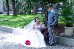 Casamento_|_Michelli_e_Fernando_(Prévia