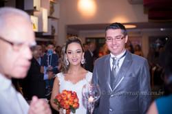 Casamento_Claudia_&_Fabiano_(Prévia)-84.jpg