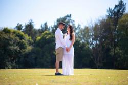 Pré Wedding - Vanessa e Thiago (Prévia)-