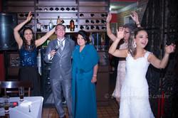 Casamento_Claudia_&_Fabiano_(Prévia)-147.jpg