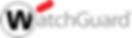500px-Watchguard_logo.svg.png